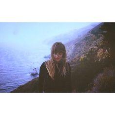 Julia Stone | Big Sur