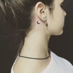 Tattoo small with meaning tatoo 43 ideas for 2019 Fake Tattoos, Trendy Tattoos, Hot Tattoos, Body Art Tattoos, Small Tattoos, Temporary Tattoos, Tatoos, Tattoo Drawings, Luna Tattoo