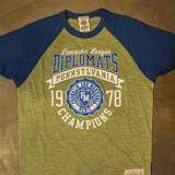 Deffort Store camiseta F