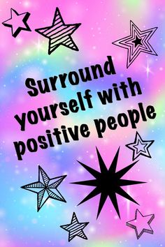 sunshine quotes about happiness and positivity True Happiness Quotes, Happy Life Quotes, Key To Happiness, Soul Quotes, Peace Quotes, Quotes To Live By, Quotes Quotes, Happy Quotes Inspirational, Positive Quotes