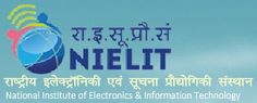 National Institute of Electronics and Information Technology (NIELIT) : Assistant Director & Technical Assistant Posts  Last Date : 01st July, 2015  http://jobsnaukri.in/national-institute-of-electronics-and-information-technologynielit-assistant-director-technical-assistant-posts/
