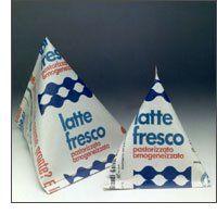 ,confezione del latte..