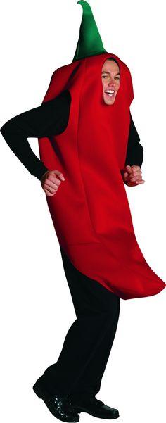 Die 15 Besten Bilder Von Kostume Die Warm Halten Adult Costumes