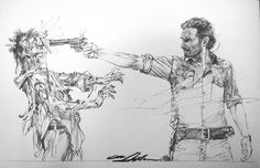 The 92 Best The Walking Dead Images On Pinterest Walking Dead