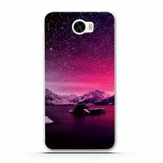 """3D Drawing Case For Huawei Y5 II Cover Luxury Printing Soft Tpu Phone Bags Case For Huawei Y5II 5.0"""" Phone Funda Shell Coque Gel"""