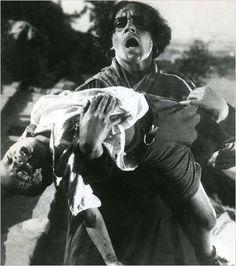 El acorazado Potemkin : Foto Sergueï Mikhailovich Eisenstein