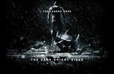 Cannot wait. Christopher Nolan; you are my kind of genius.