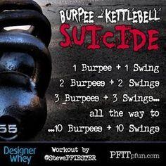 kettlebell training,kettlebell crossfit,kettlebell routine,kettlebell results Kettlebell Training, Kettlebell Benefits, Kettlebell Challenge, Kettlebell Circuit, Tabata, Kettlebell Deadlift, Crossfit Challenge, Crossfit Workouts At Home, Workout Fitness
