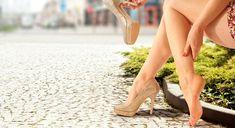 TibetteaActiveJoint Ballet Shoes, Dance Shoes, Blog, Fashion, Fitness Women, Varicose Veins, Massage, Health And Wellness, Man Women