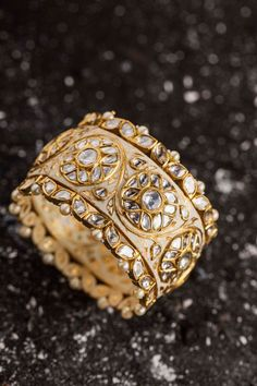 By Sunita Shekhawat. Shop for your wedding jewellery, with a personal shopper…