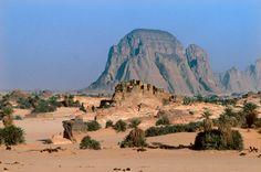 Niger #niger #africanrock http://africanrockart.org/