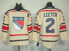 26 Best New York Rangers Jerseys  12- 38 images  da83f092c