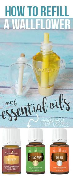Ideas natural cleaning products essential oils diffuser blends for 2019 Yl Oils, Essential Oil Diffuser Blends, Doterra Essential Oils, Diy Essential Oil, Clean With Essential Oils, Lemongrass Essential Oil Uses, Essential Oil Cleaner, Essential Oils Cleaning, Young Living Oils