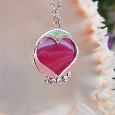 Gemstone Rings, Vans, Drop Earrings, Gemstones, Jewelry, Jewlery, Gems, Jewels