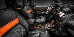 Nissan Navara Navy Nissan Navara, Pick Up, Dream Cars, 4x4, Car Seats, Trucks, Navy, Vehicles, Design