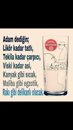 HAKAN aras Tell The Truth, Animals And Pets, Karma, Quotations, Alcohol, Names, Mood, Quotes, Fun
