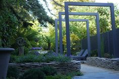 Briarwood Garden Design and Construction - Home