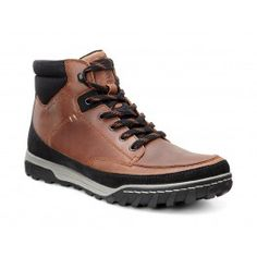 778f9312 11 Best ECCO pentru barbati images | Shoes for men, Footwear, Golf shoes