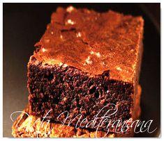 Desserts, Birthday, Sweet, Tailgate Desserts, Deserts, Birthdays, Postres, Dessert, Dirt Bike Birthday