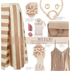 How To Wear just in nude Outfit Idea 2017 - Fashion Trends Ready To Wear For Plus Size, Curvy Women Over 20, 30, 40, 50