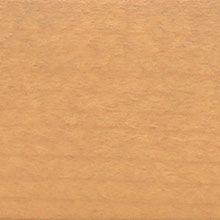 Fichte 550 - Lasur auf Holzart Fichte