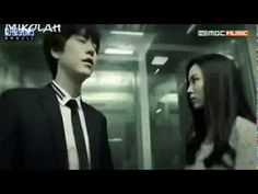 MBC Super Show 5 Documentary Ep 2: Donghae & Kyuhyun Drama Cut