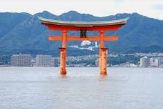 Things to do in Hiroshima Japan Today, Go To Japan, Japan Japan, Japan Trip, Japan Travel Guide, Asia Travel, First Atomic Bomb, Stuff To Do, Things To Do