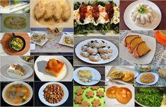Μενού 5: Από 2-2-2020 ως 8-2-2020 - cretangastronomy.gr Muffin, Tacos, Mexican, Breakfast, Ethnic Recipes, Food, Morning Coffee, Essen, Muffins