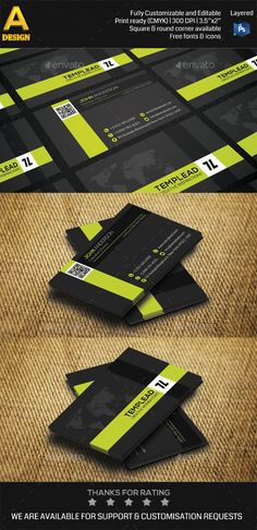 Construction Business Cards Businesscards Psdtemplates - Construction business card templates download free