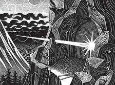 Eric Fraser - The Hobbit