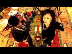 """forever JONES Music Video - """"Hallelujah"""""""