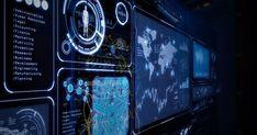 Data Scientist Is the Best Job In America According Glassdoor's 2018 Rankings #Digital #Tech #Cloud #Data #AI