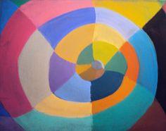 Abstratos 5