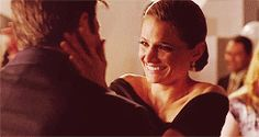 Castle and Beckett - One & One Hundred - castle-and-beckett Fan Art