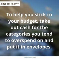 Trust me, it works! – Finance tips, saving money, budgeting planner Financial Quotes, Financial Peace, Financial Tips, Financial Planning, Budgeting Finances, Budgeting Tips, Ways To Save Money, Money Saving Tips, Money Makeover