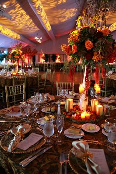 Have a $50,000 Wedding on a $3,000 Budget: 8 Great Secrets to a Hip and Affordable Wedding|Shannah L. Compton