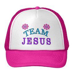59bdcd16954 20 Best Trucker Hats For Women images