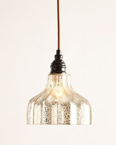 H7F54 Danica Pendant Light