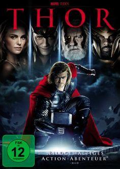 Thor Paramount http://www.amazon.de/dp/B0050ID9AA/ref=cm_sw_r_pi_dp_zH..wb04R9XSR