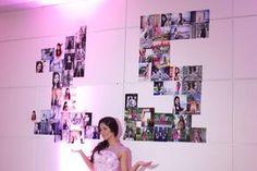 Esta foi a festa da linda leitora e debutante do blog Mylena Oggioni, que aconteceu no dia 10/05/2014. A Mylena nos contou que começou tudo com uma certa antecedência, foram exatos 8 meses para produzir a festa de 15 anos dos seus sonhos. E mesmo com pouco tempo para organizar tudo, ainda assim a festa…