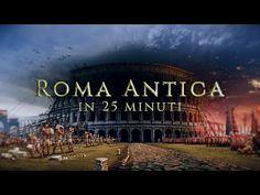 Ancient Rome, Google Classroom, Latina, Web Design, Public, Youtube, Video, Instagram, Funny