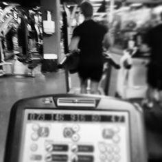 #cardio #workout #gym #fitness #trening