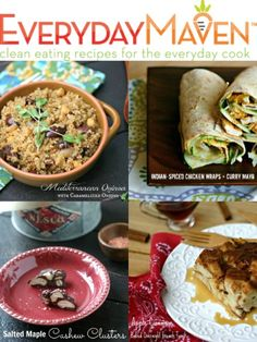 The 10 best blogs for weight watcher recipes healthy living the 10 best blogs for weight watcher recipes healthy living recipeshealthy mealshealthy forumfinder Choice Image