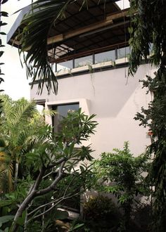 roam-co-living-working-alexis-dornier-residential-architecture-bali-indonesia_dezeen_936_9