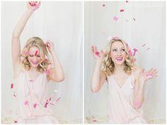 l.o.v.e. | Ashley Largesse Photography Blog  Makeup | Jennifer Perellie Makeup  www.jenniferperellie.com
