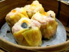 Resep Cara Membuat Dimsum Siomay - Dimsum merupakan makanan khas dari negara Cina, dimsum sendiri adalah menu khas dengan berbagai macam mas...
