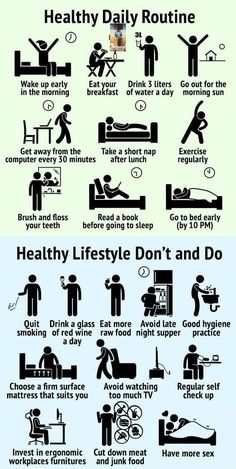 10 Healthy habits women, men, kids should add to their daily routine. Learn how to create your own routine 10 Healthy habits women, men, kids should add to their daily routine. Learn how to create your own routine Health And Wellbeing, Health And Nutrition, Health Benefits, Health Tips, Health Fitness, Health Care, Dental Health, Herbal Remedies, Natural Remedies
