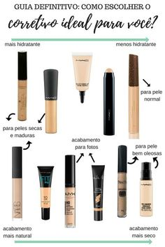 When it comes to eye makeup you need to think and then apply because eyes talk louder than words. The type of makeup that you apply on your eyes can talk loud about the . Glam Makeup, Skin Makeup, Eyeshadow Makeup, Makeup Cosmetics, Contouring Makeup, Make Up Kits, Makeup You Need, Love Makeup, Beauty Make-up