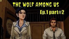 Videoclipuri (canal) - YoVideoclip The Wolf Among Us is a graphic adventure game, played from a third-person perspective. The player controls protagonist Bigby Wolf, who must investigate the murder of a woman. Throughout the game, the player will explore various three-dimensional environments, such as apartment buildings and a bar.uTube Studio The Wolf Among Us, Adventure Game, Three Dimensional, Investigations, Perspective, Third, Buildings, Channel, Explore