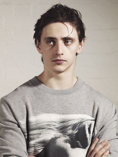 Sergei Polunin - Speakerpedia, Discover & Follow a World of ...